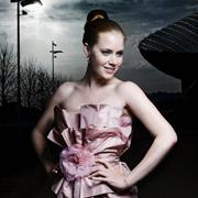 Alicia Roanne Gibbs