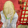 Мэри Сью
