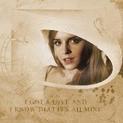 Athena Abernathy