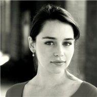 Joanna McCoy