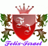Felix-Israel