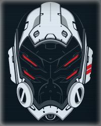 Brand Defensor