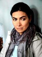 Sofia Barcena