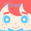 OliverK