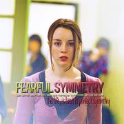 Abigail Beasley