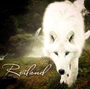 Reiland