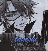 Fushimi Takeshi [x]