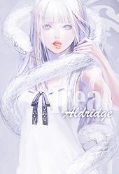 Irea Aldridge