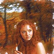 Matilda de Laval