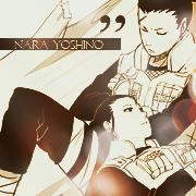 Nara Yoshino