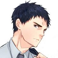 Kasamatsu Yukio
