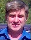 Георгий Чиняков