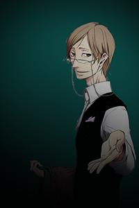 Takahashi Torio
