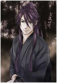 Fujiwara Yukio