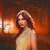 Amelia Quinn