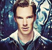 Benedict Evans