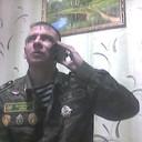 Владимир Гросс