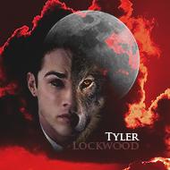 Tyler Lockwood