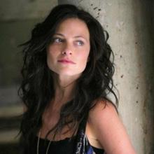 Lara Byron