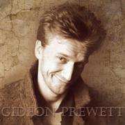 Gideon Prewett