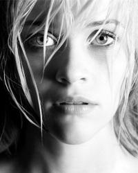 Claire Binet