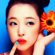 Choi Jin Ri