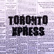 Toronto XPress