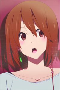 Yoshida Rei