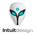 intuit89