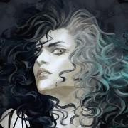 Morrigan Alstreim