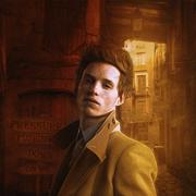Edmund Weasley