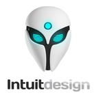 Intuit Design