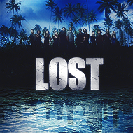 LOST: THE END