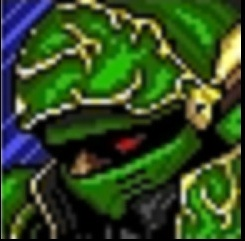 Лэинц 1 командир