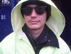 Alexandr Mudry