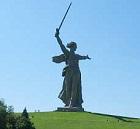 Волга-Сити