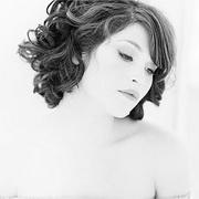 Nissa Sloan