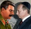 Stalin vs