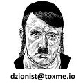 Dead_Zionist