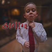 Stellan Ian Fry
