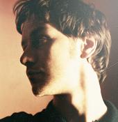 Nathaniel Grey