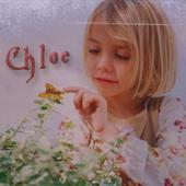 Chloe Ingara