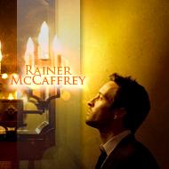 Rainer McCaffrey
