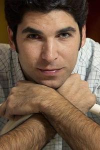 Рафаэль Альтамира