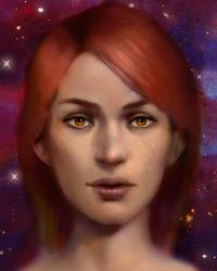 Alice Elathar