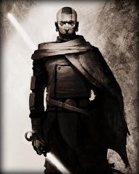 Lekarr Mythra