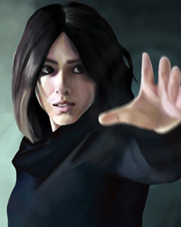 Laura Sol