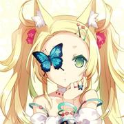 Aurika [x]