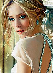 Эленния I