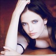 Felicity Burke